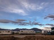 Luna Mystic Hotel in Taos