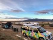 Luna Mystic Hotel, Taos